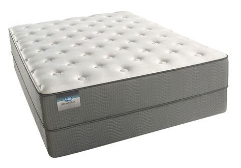Cascade Mattress simmons beautysleep cascade mountain plush mattress