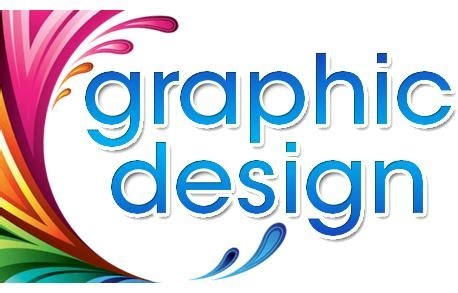 Graphic Design 5 Steps To Make Your Graphic Design Search Easy Kde