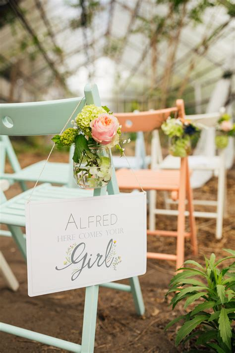 Boho Wedding Concept by Boho Wedding Pink Peanut