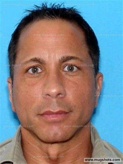 Sumter County Arrest Records Florida Edward Acevedo Mugshot Edward Acevedo Arrest Sumter County Fl