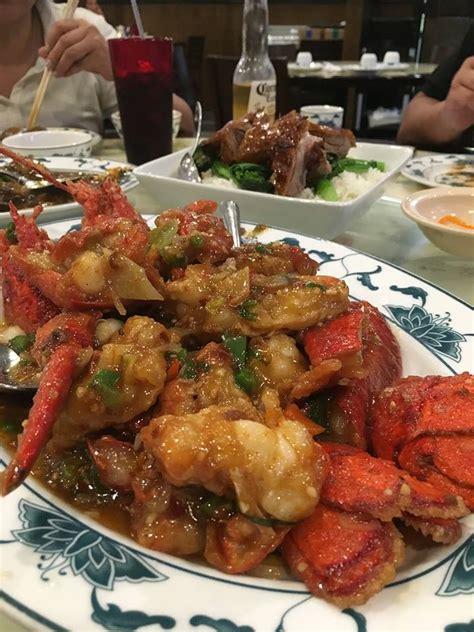 mandarin house dragon city mandarin house restaurant hollywood jeff eats