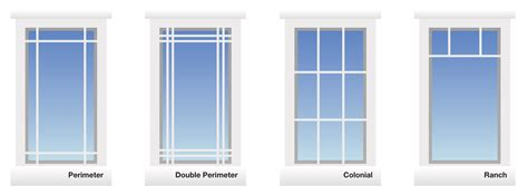 double awning windows awning window