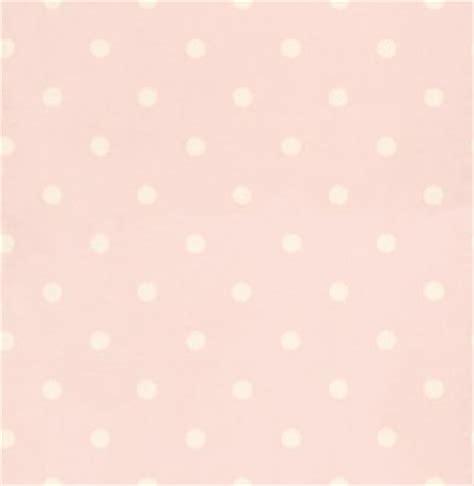 pastel pink wallpaper uk pinterest the world s catalog of ideas