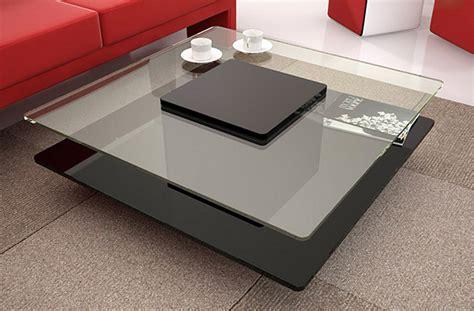 tavolini per divani tavolini su misura in legno e acciaio per divani in pelle
