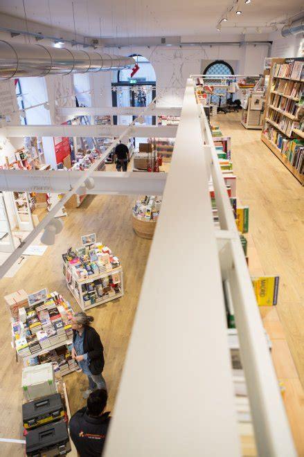 libreria via cerretani firenze la nuova libreria feltrinelli in via de cerretani 1 di 1