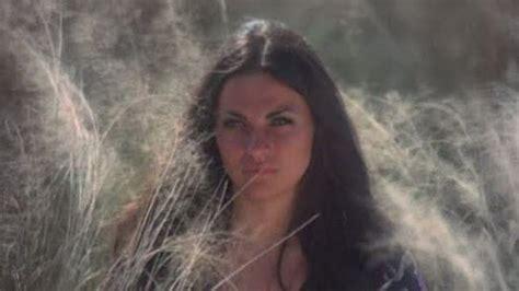 film pick up 1975 jill senter through the shattered lens