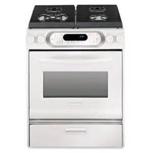 kitchenaid architect 11 gas range kitchen design photos