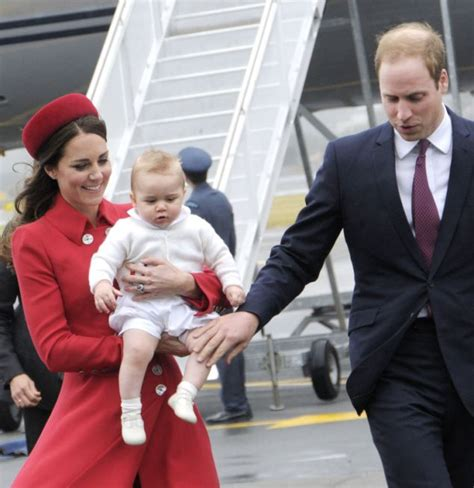 prince william and catherine are affectionate at as they approach their third wedding anniversary new