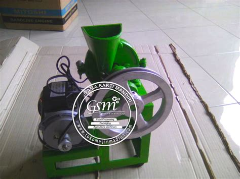 Alat Pengiris Bawang Putih mesin perajang bawang elektrik toko alat mesin usaha