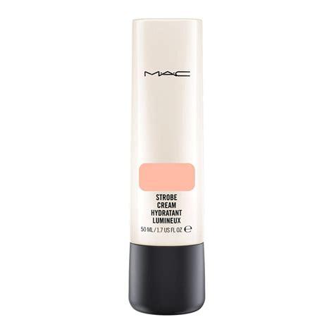 Mac Strobe Primer mac strobe peachlite 50ml glambot best deals
