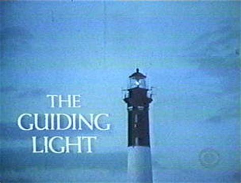 The Guiding Light light logos illuminati satanic corporate company symbols and images