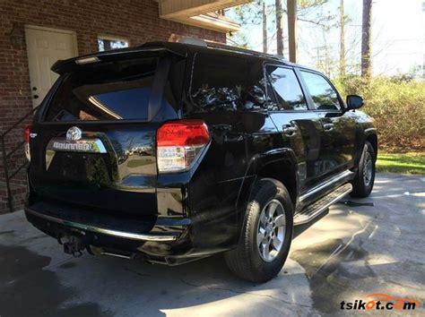 toyota 4runner philippines toyota 4runner 2013 car for sale tsikot 1