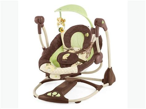 jungle theme swing baby swing disney lion king jungle theme victoria city