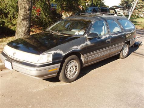how make cars 1988 mercury sable transmission control 1991 mercury sable wagon seats 7