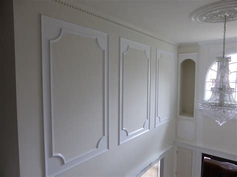 Kitchen Cabinets Nj by Wall Frames Crown Molding Nj Wall Frames Expert