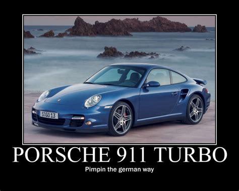 porsche 911 poster porsche 911 poster i made by jedijaffy14 on deviantart