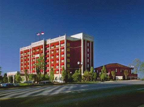 hotels with in room greensboro nc one of the best hotels in the triad the o henry hotel in greensboro carolina