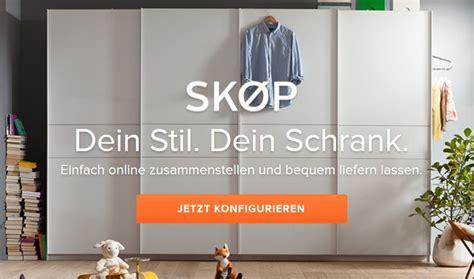 billig kleiderschrank kaufen kleiderschrank billig kaufen deutsche dekor 2018