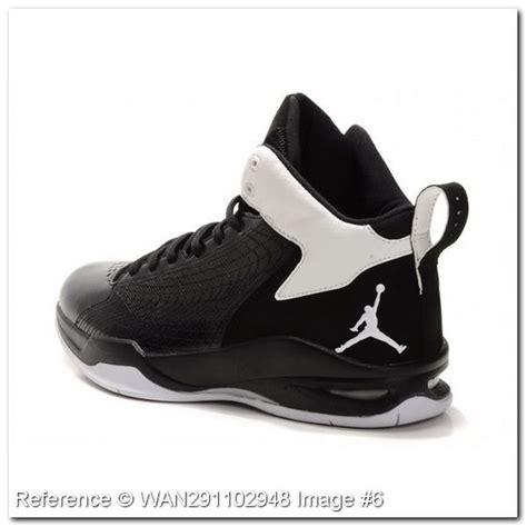 imagenes de jordan fly zapatillas de baloncesto air jordan