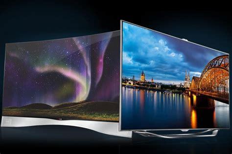 Tv Oled 4k oled 4k tv vs lcd 4k tv your comprehensive comparison across key specs
