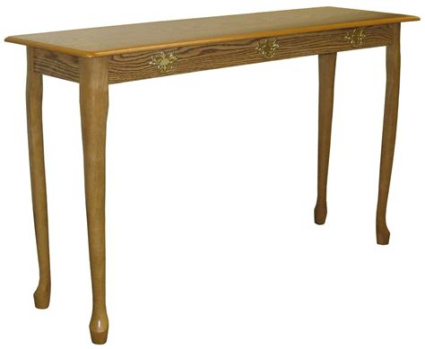 Kitchen Console Table 13 Kitchen Console Table Carehouse Info