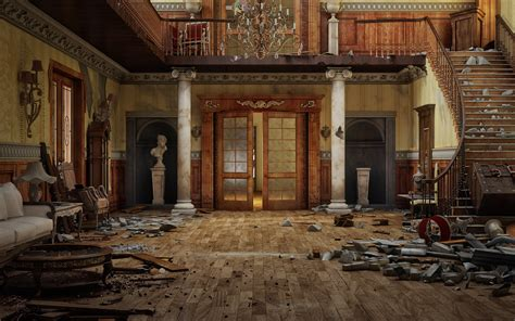 inside haunted house haunted clipart inside haunted house pencil and in color haunted clipart inside