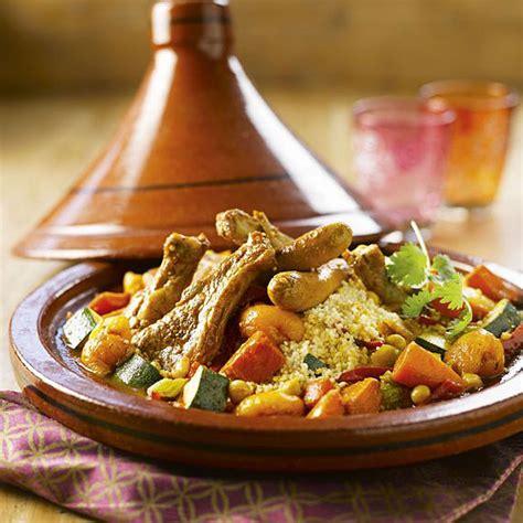 plats cuisin駸 traiteur cuisine du monde vaulx en velin cannelle et piment