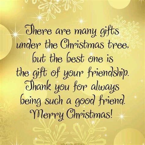 christmas wishes   friend xmas chris