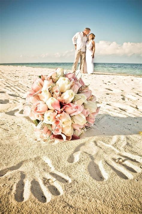 114 best Beach Weddings images on Pinterest   Dream