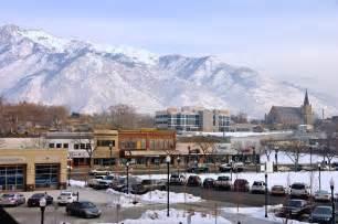 Ut In Utah Familypedia