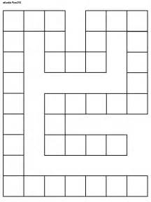 Blank Board Template by Primary Flynn Blank Board