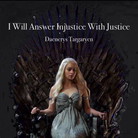game of thrones house sayings 25 best khaleesi quotes on pinterest veo game of thrones game of thrones and jon