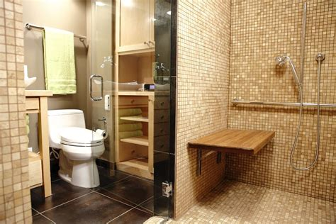 how to build a shower bench how to build a teak shower bench the homy design