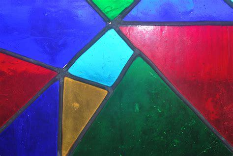 Wallpaper Dinding Garis Hijau gambar abstrak jendela dinding garis hijau