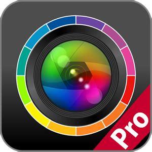 camera fv 5 v30 final cracked apk is here crack8club download camera fv 5 pro apk free full version cracked