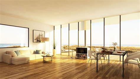 3d visualisierung berlin studio 3d visualisierungen f 252 r architektur
