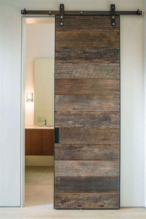 Modern Rustic Bathroom Decor 25 Best Rustic Bathroom Decor Ideas On Half