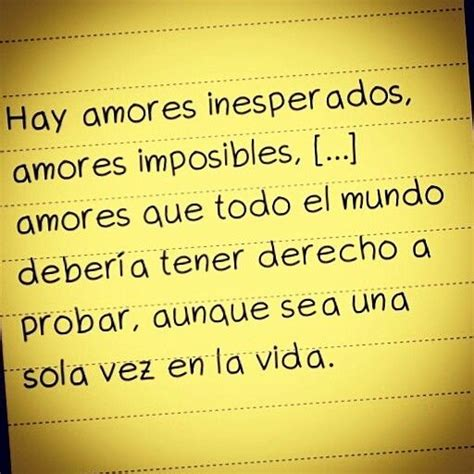 imagenes de no hay amor imposible 17 images about mi amor imposible on pinterest tu y yo