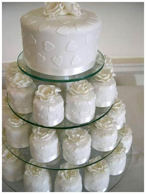 Wedding Cupcake Cakes by Delicious Wedding Cake Cupcakes Ideas Delicious Wedding