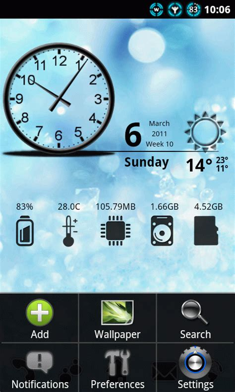 themes arc mobile mobile apps sony ericsson xperia arc s themes games and