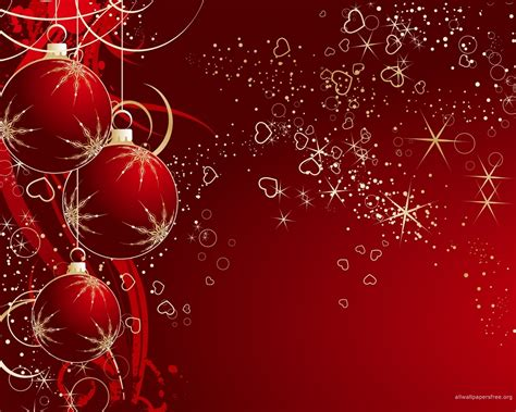 christmas holiday wallpaper backgrounds free best hd