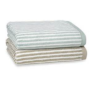 cotton bath towel kassatex linea turkish cotton bath towel collection bed