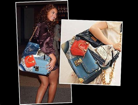 Louis Vuitton Tribute Patchwork Bag The Purse Page by 10 Most Expensive Louis Vuitton Products