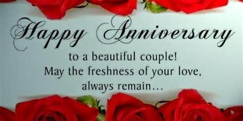 Get Here Happy Anniversary Bhaiya And Bhabhi Images In