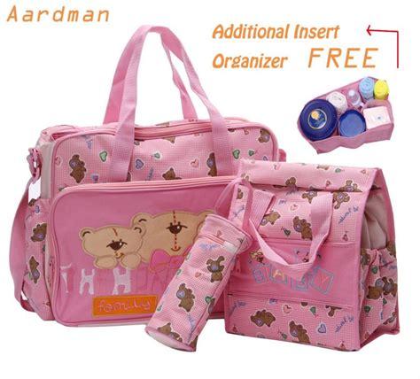 Baby Bag stylish handbags trendy baby bags