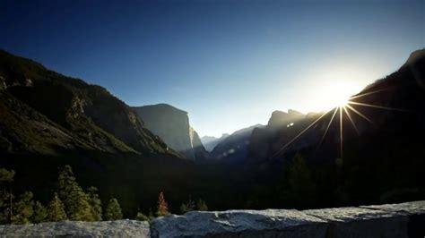 imagenes de paisajes en movimiento paisajes en movimiento moving landscapes hd 1080 youtube