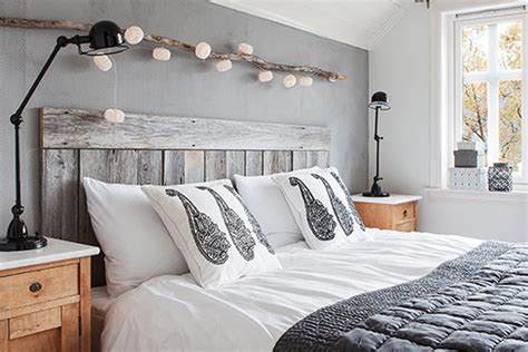 arredare stanza da letto arredare la da letto di design speciale in stili