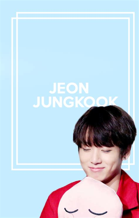 wallpaper bts pastel jeon jungkook image 4454742 by bobbym on favim com
