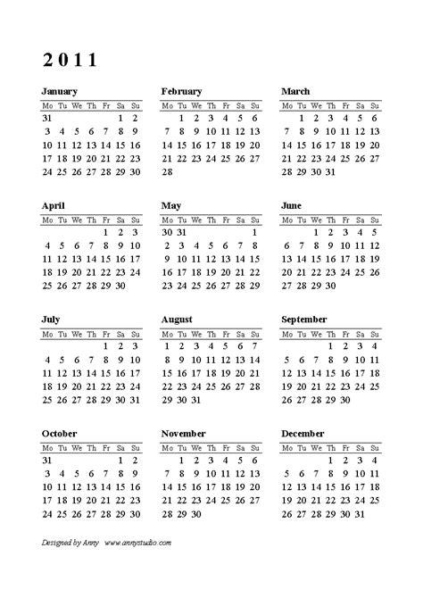 printable calendar 2016 romanesc calendar orthodox 2016 romanesc calendar template 2016