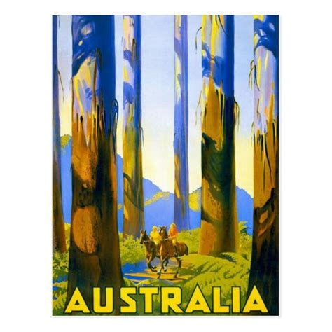 Gift Card Ideas Australia - australia gifts t shirts art posters other gift ideas zazzle